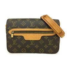 Louis Vuitton Saint Germain Monogram Crossbody Shoulder Bag/91710