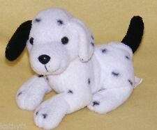 Puppies Kitties & Critters for Sale Plush Dalmatian Dog