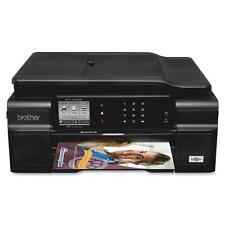 Brand New Sealed Brother MFC-J870DW Inkjet Printer. All In One. MFCJ870DW