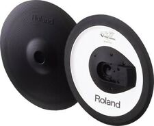 Roland V cymbal crash CY-14C from japan