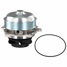 Water Pump Inc Sealing Ring Fits DAF CF Ginaf Tatra XF OE 2104580 Febi 106496