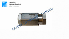 Bosch Rexroth Compact Hydraulics / Oil Control R934001678 / OE1531213A0500