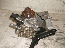 citroen berlingo 1.6 2013 diesel fuel pump