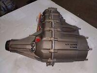 MP1626XHD or MP1625HD