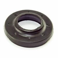 Omix-ada For 84-01 Jeep Cherokee Suspension Coil Spring Isolator 18205.16
