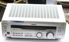 Sony AV Receiver STR-DE445 Amplifier  Hi-fi Separate GWO QQ
