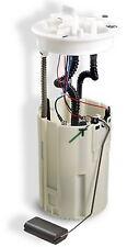 Kraftstoffpumpe Citroen Fiat Peugeot Dieselpumpe Kraftstoff-Fördereinheit #144A