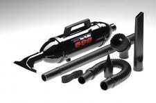 MetroVac Vac N Blo Jr. 12 Volt Hi-Performance Hand Vacuum / Blower  AM12IDA