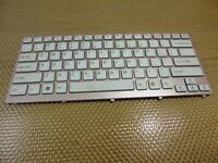 OEM Sony Vaio VPCEH23FX VPCEH23FX//B VPCEH23FX//L Black Keyboard With Frame New US
