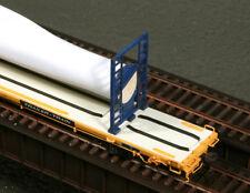 AMB American Model Builders Wind Turbine Blade Kit 3 pack  HO Scale Kit #218