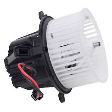 TOPAZ AC A/C Blower Motor for Porsche Panamera 970 97057392201