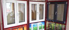 Fenster aus Polen Nr. 1 in DE Fenster Holzfenster Kiefer Meranti Eiche