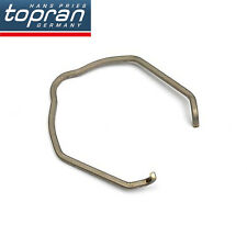 Skoda Fabia Octavia Superb Intercooler Turbo Pipe Hose Retaining Clip 1J0145769B