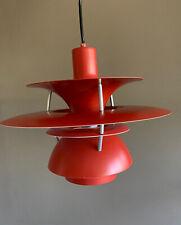 mid century modern pendant light Chandelier