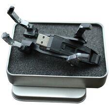 Transformers model 4GB 8GB 16GB 32GB USB 2.0 Flash Memory Stick pen Drive lot