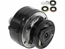 For 1991-1992 Chevrolet C3500HD A/C Compressor 46365NW