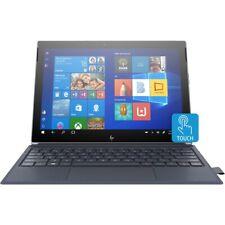 """HP ENVY x2 12-e011nr 12.3"""" 2in1 Notebook Snapdragon 835 4GB 128GB 3SG88UAR#ABA"""