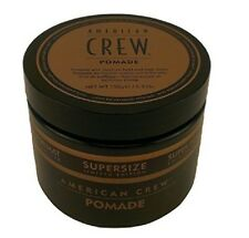 American Crew Pomade Limited Edition 5.3oz    (E)