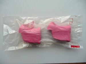 A'ME Brake Lever Hoods - Dia Compe - Shimano - Weinmann - vintage NOS -5 colours