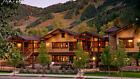 Bluegreen Innsbruck Aspen 6,000 Annual Points Aspen Colorado Timeshare