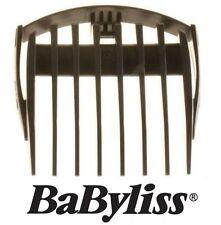 BABYLISS 35809502 SABOT 9. mm Guide coupe tondeuse E950E E951E E952E E955E E960E