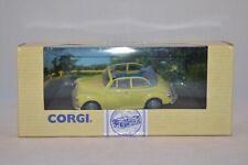 Corgi Toys  96754 Morris Minor Convertible    Model 1:43 mint in box