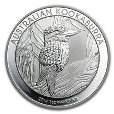 Perth Mint Silber Münzen
