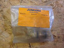 Junkers,Ventil,Wasserarmatur,8708504005,W..F,FA,T,T1,TA,TA1,W..A..T,T1