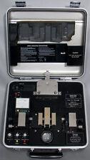 Corning Siecor M 91 Fiber Optic Cable Fusion Splicer (M91 Optical) SM MM Splice
