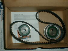 Tiburon Tucson Elantra Sportage 2.0 Timing Belt Pulley Set Kit G4DM G4GC G4GF