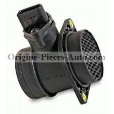 Debimetre D'air Vw Golf New Beetle Polo Seat Alhambra Audi A3  A4 1.9Tdi NEUF