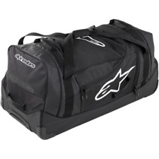 Alpinestars Black-anthracite-white Komodo Travel - 150 Litre Gear Bag