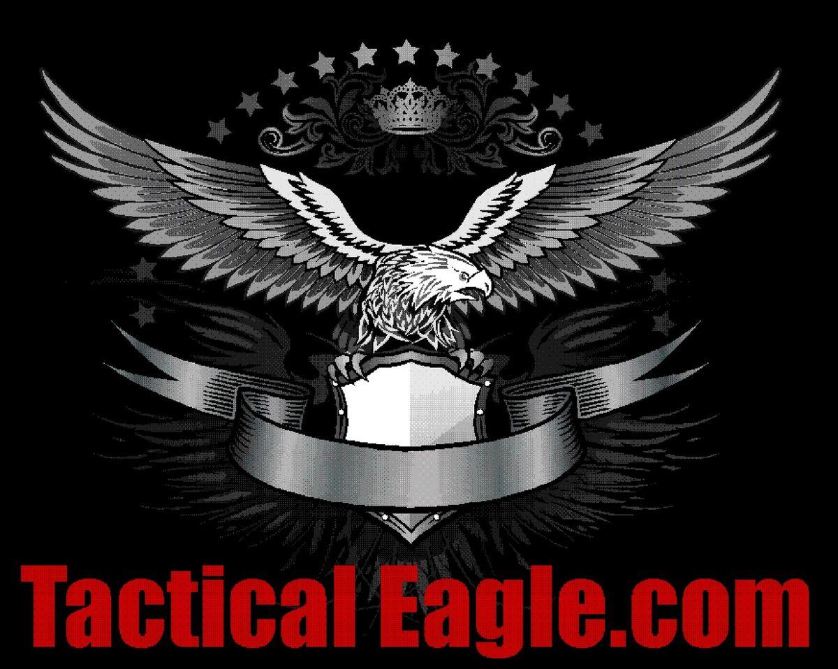 Tactical Eagle