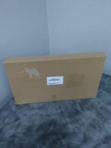 Konica Minolta A0G6500113 Transfer Belt  bizhub Pro 1051 Pro 1200 Pro 951 New