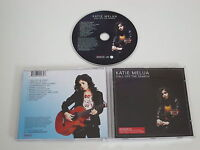 Katie Melua / Call Off The Search (Dramatico DRAMCD0002) CD