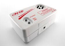 Transmitter für AIM Laptimer MyChron