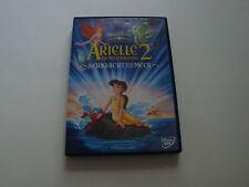 Walt Disney Arielle, die Meerjungfrau 2: Sehnsucht nach dem Meer