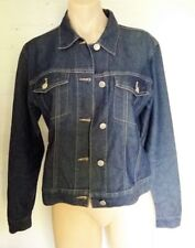 Sportsgirl Denim Coats & Jackets for Women