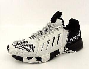 Inov-8 F-LITE G 300 Schuhe Trainings-Fitnessschuh Turn-Laufschuhe Sneaker Gr 42