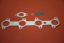 Turbocharger Gasket Kit Alfa-Romeo 159 / Fiat Grande Punto / Sedici 1,9 JTDM