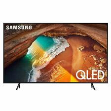 "Samsung 2019 82"" Smart Qled 4K Ultra Hd Tv with Hdr Q Led Qn82Q60Rafxza"