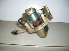 OLD CRYSTAL RIVER CAHILL TWO BALL BEARINGS FISHING REEL