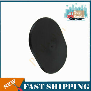 """TRUCK BED PLUG (3""""X 2 3/16"""")  For 02-18 RAM 1500 2500 3500 4500 5500"""