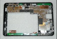 Nuevo Genuino Dell Latitude ST Tablet WWAN medio marco base inferior 32C34 032C34