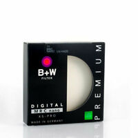 W filtro 007 clear XS-pro digital Ø 95 x 1 mm MRC nano vergütet B