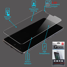 2x CLEAR Tempered Glass Screen Protector For SAMSUNG GALAXY SKY S320VL SOL J320