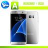 Samsung Galaxy S7 Edge 32GB Silver (Grado A Reale) G935F Originale Garanzia
