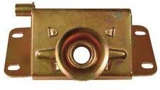 BEETLE Bonnet lock lower 6/49-7/67 - 111823509B