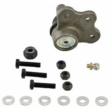 Suspension Ball Joint Front Lower Moog K6713