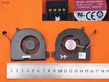 Dell Latitude E5440 CPU Fan 87xfx 087xfx